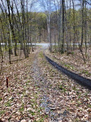 Photo 2: 2342 2342 Peninsula Road in Minett: Recreational