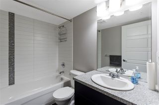 "Photo 21: 21087 79A Avenue in Langley: Willoughby Heights Condo for sale in ""KINGSBURY AT YORKSON"" : MLS®# R2474014"