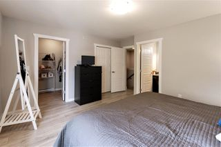 "Photo 12: 21087 79A Avenue in Langley: Willoughby Heights Condo for sale in ""KINGSBURY AT YORKSON"" : MLS®# R2474014"