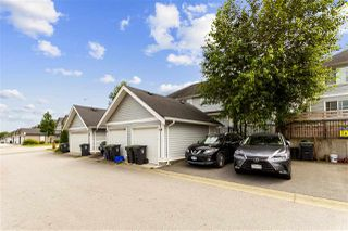 "Photo 24: 21087 79A Avenue in Langley: Willoughby Heights Condo for sale in ""KINGSBURY AT YORKSON"" : MLS®# R2474014"