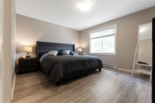 "Photo 9: 21087 79A Avenue in Langley: Willoughby Heights Condo for sale in ""KINGSBURY AT YORKSON"" : MLS®# R2474014"