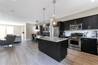 "Photo 6: 21087 79A Avenue in Langley: Willoughby Heights Condo for sale in ""KINGSBURY AT YORKSON"" : MLS®# R2474014"