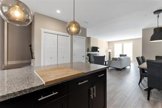 "Photo 7: 21087 79A Avenue in Langley: Willoughby Heights Condo for sale in ""KINGSBURY AT YORKSON"" : MLS®# R2474014"