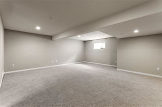 "Photo 19: 21087 79A Avenue in Langley: Willoughby Heights Condo for sale in ""KINGSBURY AT YORKSON"" : MLS®# R2474014"