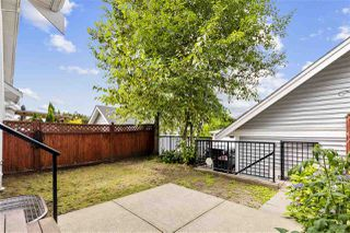 "Photo 23: 21087 79A Avenue in Langley: Willoughby Heights Condo for sale in ""KINGSBURY AT YORKSON"" : MLS®# R2474014"