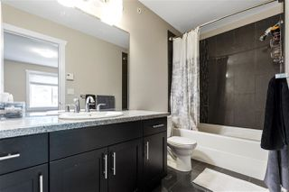 "Photo 11: 21087 79A Avenue in Langley: Willoughby Heights Condo for sale in ""KINGSBURY AT YORKSON"" : MLS®# R2474014"