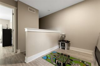 "Photo 15: 21087 79A Avenue in Langley: Willoughby Heights Condo for sale in ""KINGSBURY AT YORKSON"" : MLS®# R2474014"