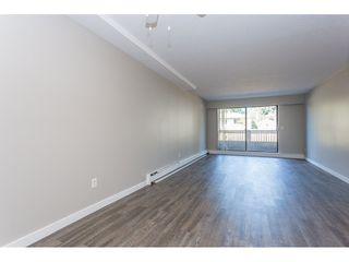 Photo 7: 105 33956 ESSENDENE Avenue in Abbotsford: Central Abbotsford Condo for sale : MLS®# R2474132