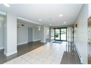 Photo 16: 105 33956 ESSENDENE Avenue in Abbotsford: Central Abbotsford Condo for sale : MLS®# R2474132