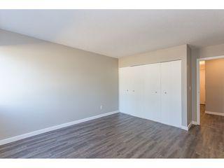 Photo 12: 105 33956 ESSENDENE Avenue in Abbotsford: Central Abbotsford Condo for sale : MLS®# R2474132