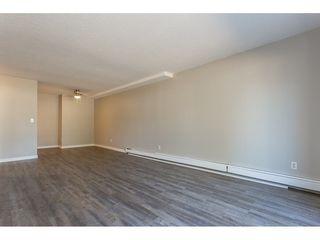 Photo 9: 105 33956 ESSENDENE Avenue in Abbotsford: Central Abbotsford Condo for sale : MLS®# R2474132