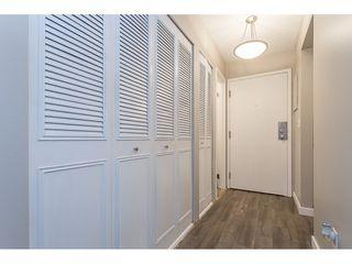 Photo 13: 105 33956 ESSENDENE Avenue in Abbotsford: Central Abbotsford Condo for sale : MLS®# R2474132