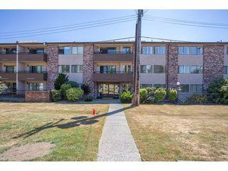Photo 17: 105 33956 ESSENDENE Avenue in Abbotsford: Central Abbotsford Condo for sale : MLS®# R2474132