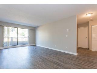 Photo 6: 105 33956 ESSENDENE Avenue in Abbotsford: Central Abbotsford Condo for sale : MLS®# R2474132