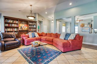 Photo 2: RAMONA House for sale : 3 bedrooms : 23539 Forest Hill Dr