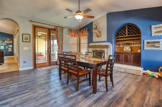 Photo 6: RAMONA House for sale : 3 bedrooms : 23539 Forest Hill Dr