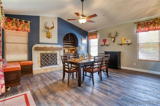 Photo 5: RAMONA House for sale : 3 bedrooms : 23539 Forest Hill Dr