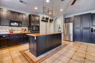 Photo 3: RAMONA House for sale : 3 bedrooms : 23539 Forest Hill Dr