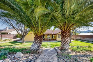 Photo 14: RAMONA House for sale : 3 bedrooms : 23539 Forest Hill Dr