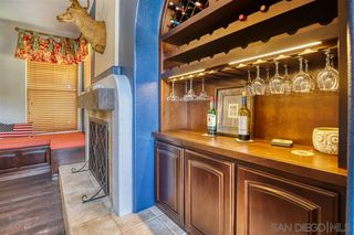 Photo 7: RAMONA House for sale : 3 bedrooms : 23539 Forest Hill Dr