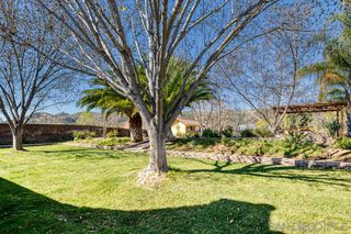 Photo 25: RAMONA House for sale : 3 bedrooms : 23539 Forest Hill Dr