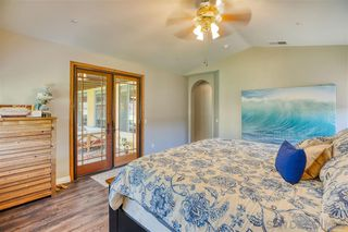 Photo 9: RAMONA House for sale : 3 bedrooms : 23539 Forest Hill Dr