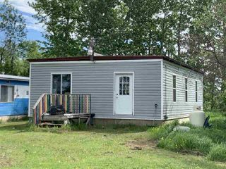 Photo 22: 22418 twp 610: Rural Thorhild County House for sale : MLS®# E4207843