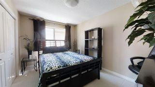 Photo 14: 18215 106 Street NW in Edmonton: Zone 27 House for sale : MLS®# E4197320