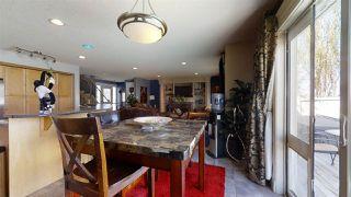 Photo 20: 18215 106 Street NW in Edmonton: Zone 27 House for sale : MLS®# E4197320