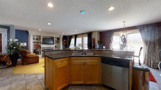Photo 19: 18215 106 Street NW in Edmonton: Zone 27 House for sale : MLS®# E4197320