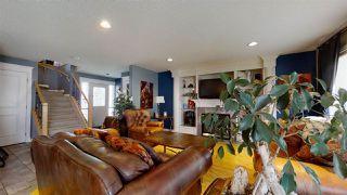 Photo 22: 18215 106 Street NW in Edmonton: Zone 27 House for sale : MLS®# E4197320