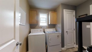 Photo 7: 18215 106 Street NW in Edmonton: Zone 27 House for sale : MLS®# E4197320