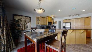 Photo 4: 18215 106 Street NW in Edmonton: Zone 27 House for sale : MLS®# E4197320