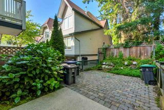 """Photo 2: 13 15355 26 Avenue in Surrey: King George Corridor Townhouse for sale in """"SOUTHWIND"""" (South Surrey White Rock)  : MLS®# R2480714"""