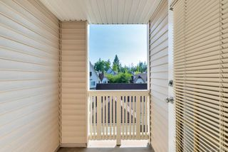 """Photo 21: 13 15355 26 Avenue in Surrey: King George Corridor Townhouse for sale in """"SOUTHWIND"""" (South Surrey White Rock)  : MLS®# R2480714"""