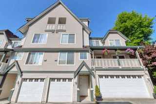 """Photo 24: 13 15355 26 Avenue in Surrey: King George Corridor Townhouse for sale in """"SOUTHWIND"""" (South Surrey White Rock)  : MLS®# R2480714"""