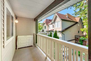 """Photo 4: 13 15355 26 Avenue in Surrey: King George Corridor Townhouse for sale in """"SOUTHWIND"""" (South Surrey White Rock)  : MLS®# R2480714"""