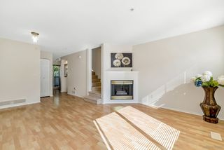 """Photo 9: 13 15355 26 Avenue in Surrey: King George Corridor Townhouse for sale in """"SOUTHWIND"""" (South Surrey White Rock)  : MLS®# R2480714"""