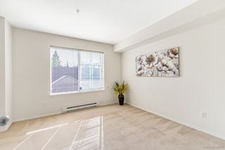 """Photo 16: 13 15355 26 Avenue in Surrey: King George Corridor Townhouse for sale in """"SOUTHWIND"""" (South Surrey White Rock)  : MLS®# R2480714"""