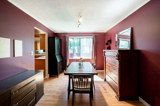 Photo 7: 29 BURNHAM Place: St. Albert House for sale : MLS®# E4208403
