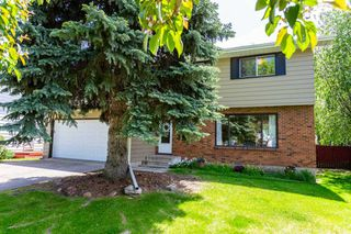 Photo 3: 29 BURNHAM Place: St. Albert House for sale : MLS®# E4208403