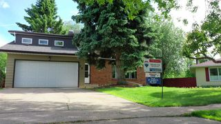 Photo 38: 29 BURNHAM Place: St. Albert House for sale : MLS®# E4208403