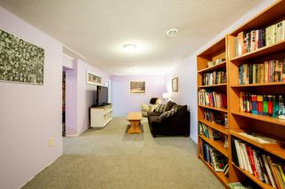 Photo 25: 29 BURNHAM Place: St. Albert House for sale : MLS®# E4208403