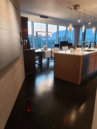 """Photo 27: 3402 1111 ALBERNI Street in Vancouver: West End VW Condo for sale in """"Shangri-La Live/Work"""" (Vancouver West)  : MLS®# R2482149"""