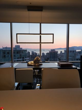 "Photo 28: 3402 1111 ALBERNI Street in Vancouver: West End VW Condo for sale in ""Shangri-La Live/Work"" (Vancouver West)  : MLS®# R2482149"