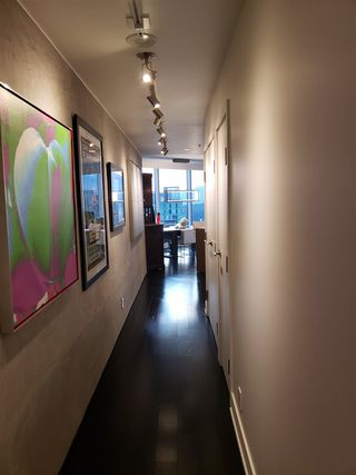 """Photo 26: 3402 1111 ALBERNI Street in Vancouver: West End VW Condo for sale in """"Shangri-La Live/Work"""" (Vancouver West)  : MLS®# R2482149"""