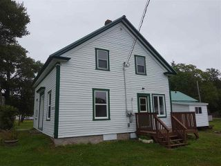 Photo 6: 8186 Highway 7 in Sherbrooke: 303-Guysborough County Residential for sale (Highland Region)  : MLS®# 202014931