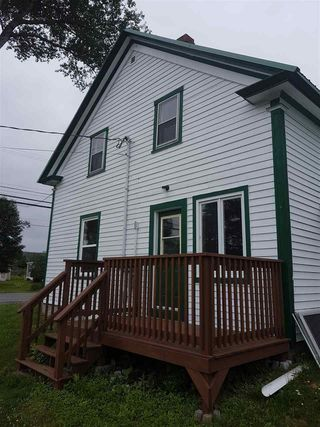 Photo 7: 8186 Highway 7 in Sherbrooke: 303-Guysborough County Residential for sale (Highland Region)  : MLS®# 202014931