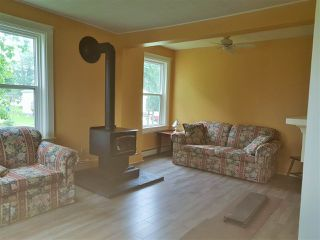 Photo 12: 8186 Highway 7 in Sherbrooke: 303-Guysborough County Residential for sale (Highland Region)  : MLS®# 202014931