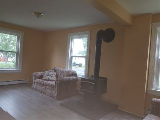 Photo 14: 8186 Highway 7 in Sherbrooke: 303-Guysborough County Residential for sale (Highland Region)  : MLS®# 202014931